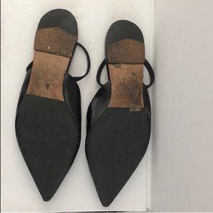 Jimmy Choo Shoes - Jimmy Choo Flats